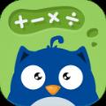 悠数学官方平台登录下载手机版app v1.5.4