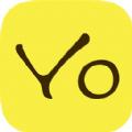 YOTA app官网版