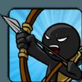 火柴人战争遗产无限金币钻石中文破解版(Stick War Legacy) v1.14.1