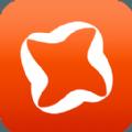 合赢链app下载合赢链安卓 v1.0