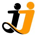JJ学车官网版
