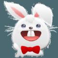 兔兔助手免越狱版