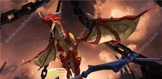 圣灵召唤刀剑神域游戏官网正版下载图4: