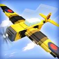 我的飞机沙盒世界官网安卓版 v1.0.0