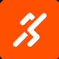 爱燃烧官方网站app下载安装 v2.13.0