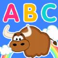 幼儿英语ABC app
