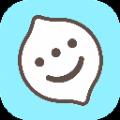 点点虫社区app官方下载手机版 v5.4.2