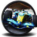 F1 2016 Edition