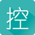 智能监控宝app手机版下载 v1.2.9