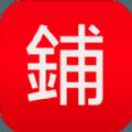 铺天地app手机版下载 v3.2.7