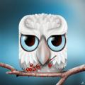 童果游戏资讯app