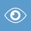 简单护眼app