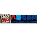 八喜电影网OVA在线观看