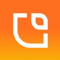果冻体育app