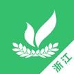 浙江关爱体检app