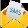 短信�卧焐衿�app手�C版下�d v1.5