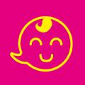 母婴宝贝app