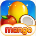 MANGO游戏
