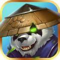 魔兽部落HD IOS版