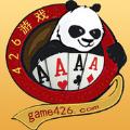 426游戏官网版