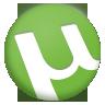 uTorrent苹果版