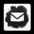安全邮箱app
