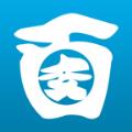 LT来电秀app下载手机版 v2.4.0