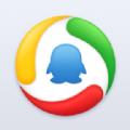腾讯新闻2015官网最新电脑版 v1.0.0.120