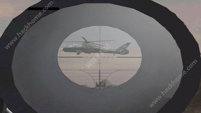 战争行动VR游戏官网手机版下载图5: