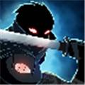 恶魔战士游戏安卓版下载(Demon warrior) v6.2