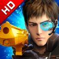 全民枪火2.0百度版