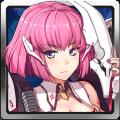 超时空战姬手游下载九游版 v1.7.7.4
