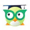 智学网查分登录入口网址app下载 v1.8.1523