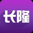 长隆旅游官方版