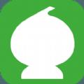 葫芦侠3楼官网苹果版下载安装 v3.5.0.89
