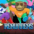 奔跑者们游戏