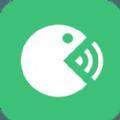 口粮app下载手机版(流量充值) v1.6.2.0