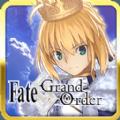 命运冠位指定官网国服安卓版(FateGrand Order) v1.17.0