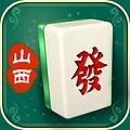 大唐麻将官方网站最新版 v1.2