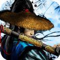 江湖风云录iOS版