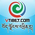 西藏之声网