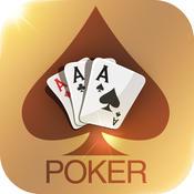 易约扑克手机版