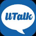 帮你说口语学习官网app下载安装 v1.0