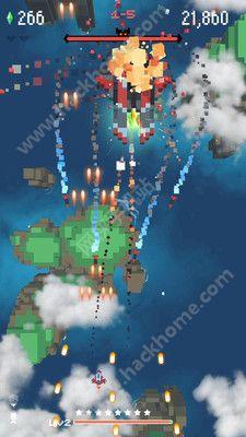雷电像素打飞机下载,雷电像素打飞机游戏安卓版下载