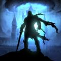 地下城堡2黑暗觉醒游戏