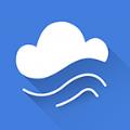 蔚蓝地图安卓手机版app(原污染地图) v4.6