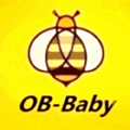 OB学习通软件app官方下载 v1.0.0