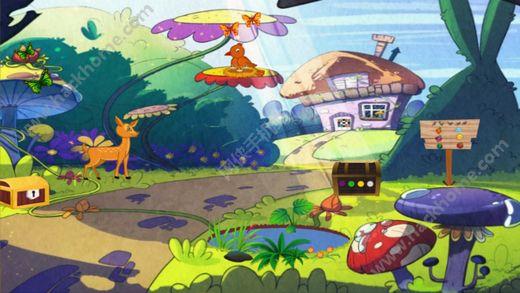 身临奇境52疯狂动物城游戏下载