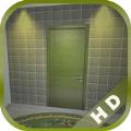 逃脱游戏奇怪的13间密室