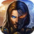 王者远征360版下载 v1.0.0